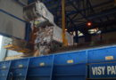 Report: city's commercial recycling rates dismally low