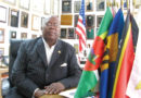 Hastick, Caribbean-American Business Leader, passes