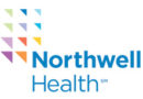 Free Virtual Lectures by Northwell Clinicians